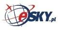 eSKY Sp. z o.o.