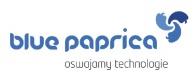 Agencja Interaktywna Blue Paprica