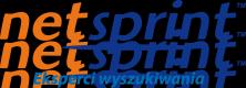 NetSprint.pl Sp. z o.o.