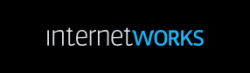 Internet Works