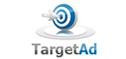 TargetAd.pl