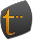 techsol.pl creative team