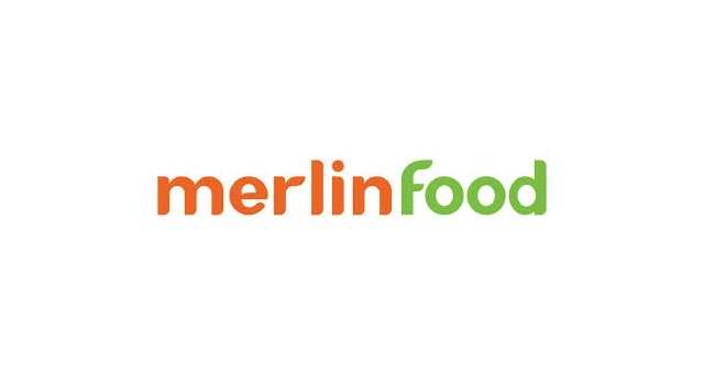 57689_merlinfood_logo.jpg