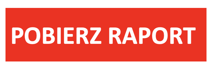 68847_pobierz-raport.png