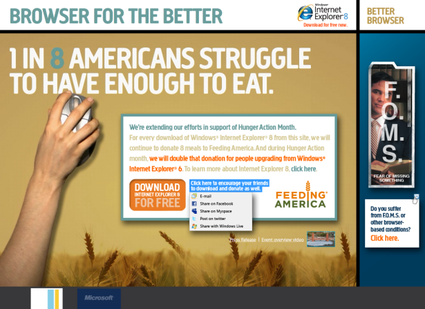 8020_ie6_feeding_america.png
