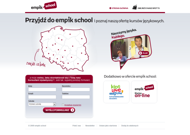 8039_empik_school.png