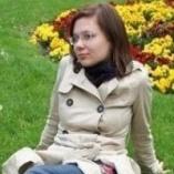 Małgorzata Karasek