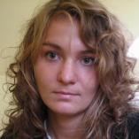 Natalia Bedenarz