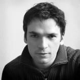 Paweł Korzeniowski