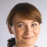 Kinga Szydzińska