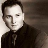 Paweł Wencel