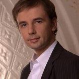 Mikołaj Benesz