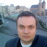 Tomasz Sańpruch