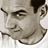Jarek Berecki