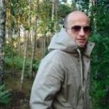 Michał Hejka