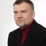 Mariusz Protas