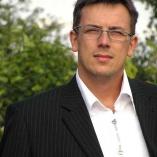 Dariusz Dalaszyński