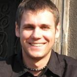 Filip Kopij