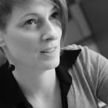 Maria Kierzkowska
