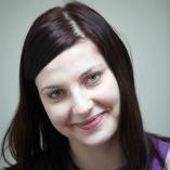 Anna Chodacka