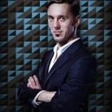 Michał Siejak