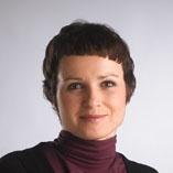 Anna Kopczyńska