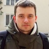Tomasz Ledwoń
