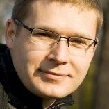 Damian Szalewicz