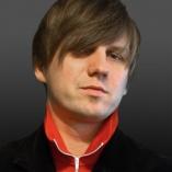 Tomasz Michalik