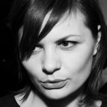 Monika Skuza