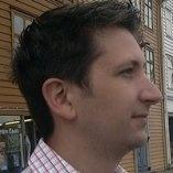 Jakub Milewski