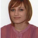 Adriana Krawiec