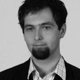 Michał Skoraszewski