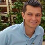 Marek Szozda
