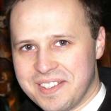 Maciej Grzywacz