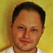 Marcin Siwak