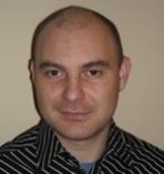 Przemysław Staroszczyk