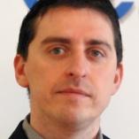 Piotr Guziur