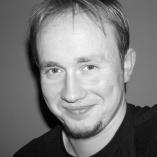 Marcin Wawoczny