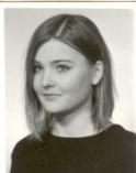 Barbara Kowalczyk