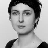 Małgorzata Grula