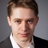 Marcin Dusza
