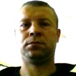 Dariusz Rorat