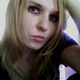 Milena Grochal