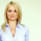 Joanna Nieminuszczy