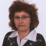 Małgorzata Szymańska