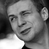 Marcin Jaśkiewicz