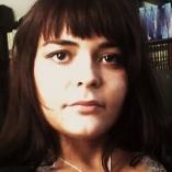 Adriana Kuś