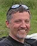 Romek Lubczyński