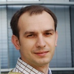 Tomasz Grzeszczuk